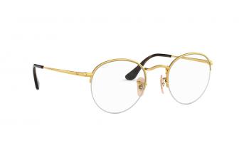 Ray-Ban   Prescription Glasses   Glasses Station a5f7eaf49656